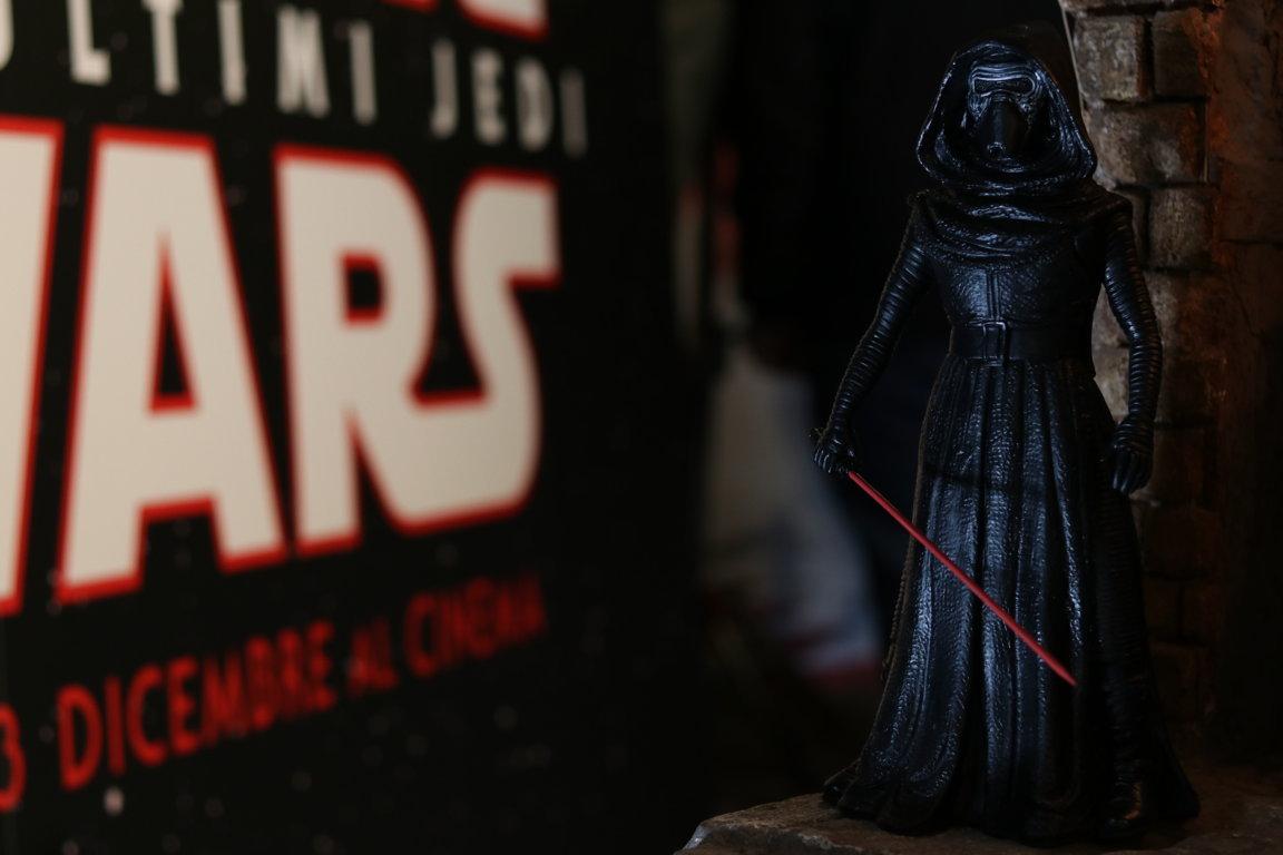 presepe_star_wars (1)