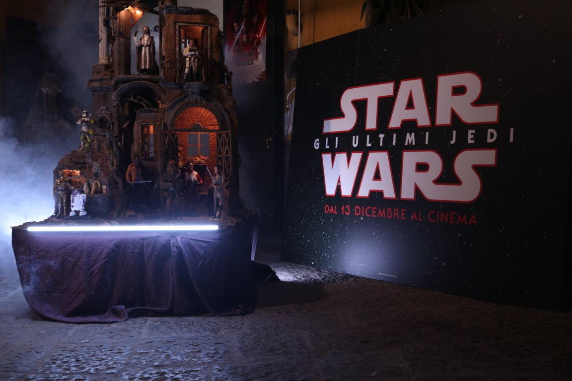 presepe_star_wars (7)