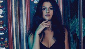 Selena Gomez parla di Justin Bieber e del loro ritorno di fiamma