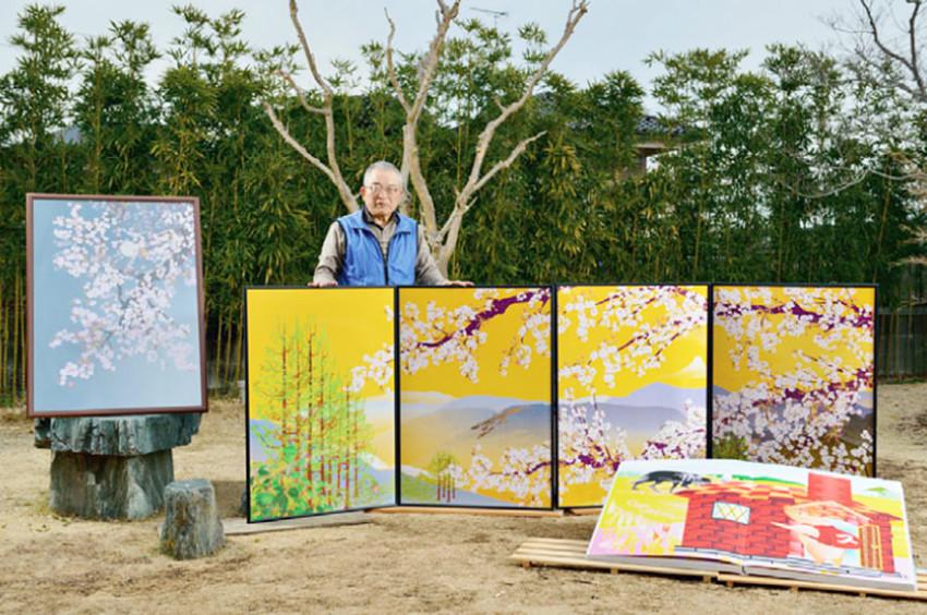 tatsuo horiuchi (6)