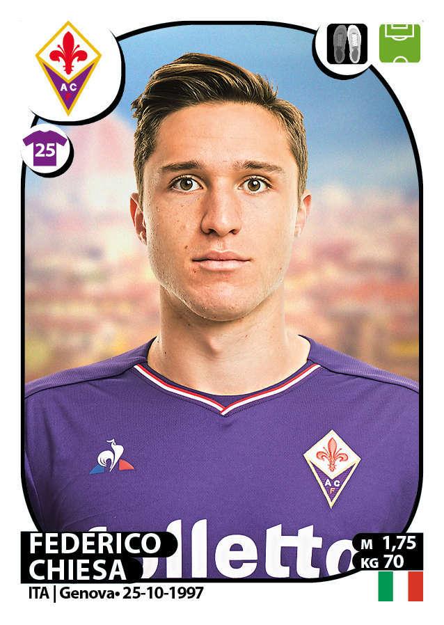 193 Chiesa - Fiorentina 2017-18 (FILEminimizer)