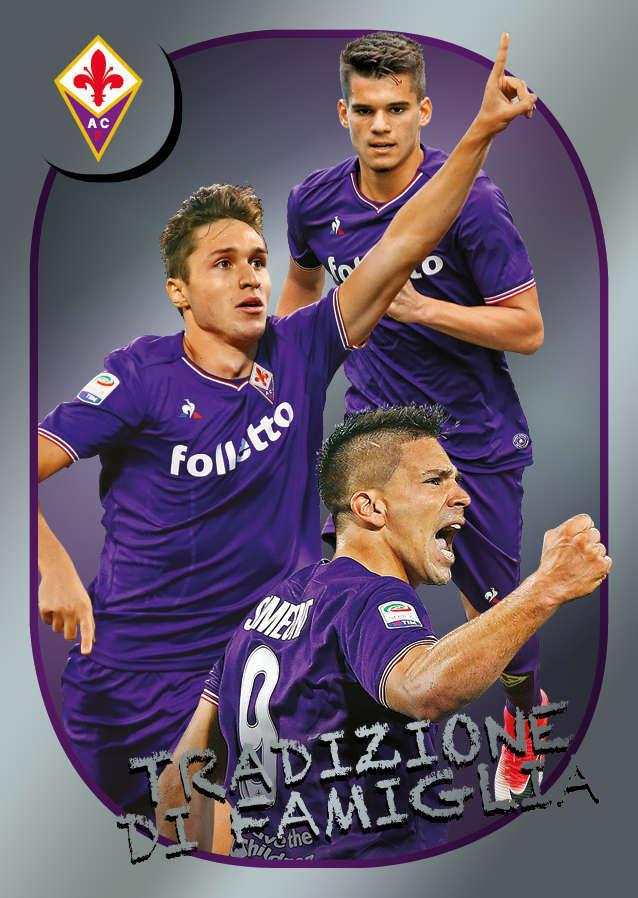 200 figurina focus - Fiorentina 2017-18 (FILEminimizer)