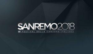 Sanremo. Torna il Primafestival, il notiziario flash per sapere tutto di tutti