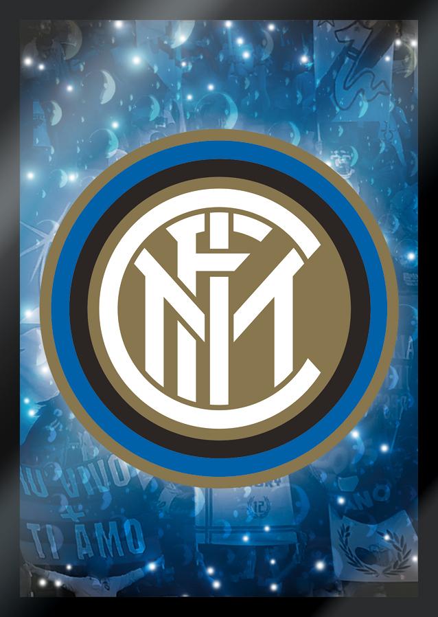 257 Scudetto - Inter 2017-18