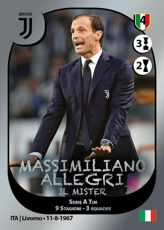 310 All Allegri - Juventus 2017-18 (FILEminimizer)