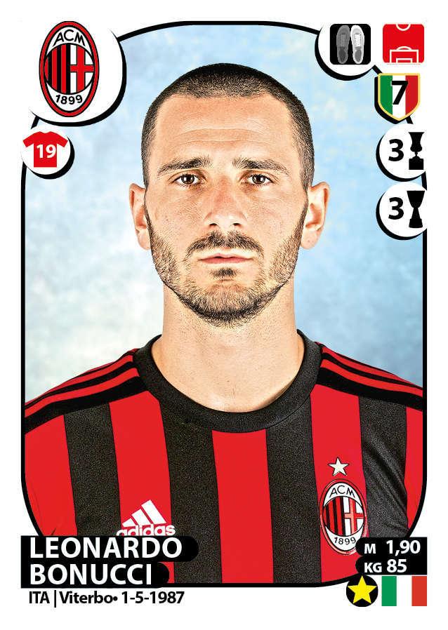 343 Bonucci - Milan 2017-18 (FILEminimizer)