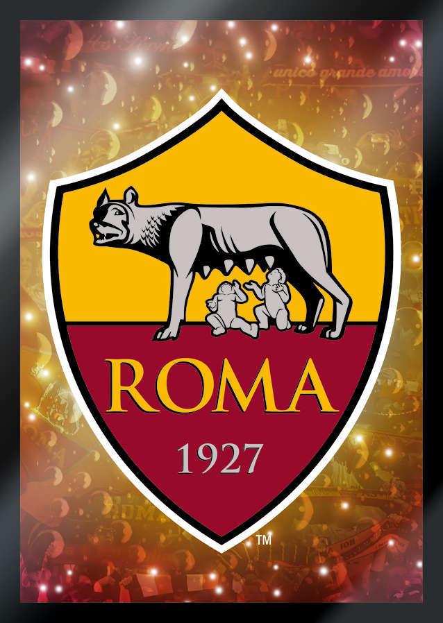397 Scudetto - Roma 2017-18 (FILEminimizer)