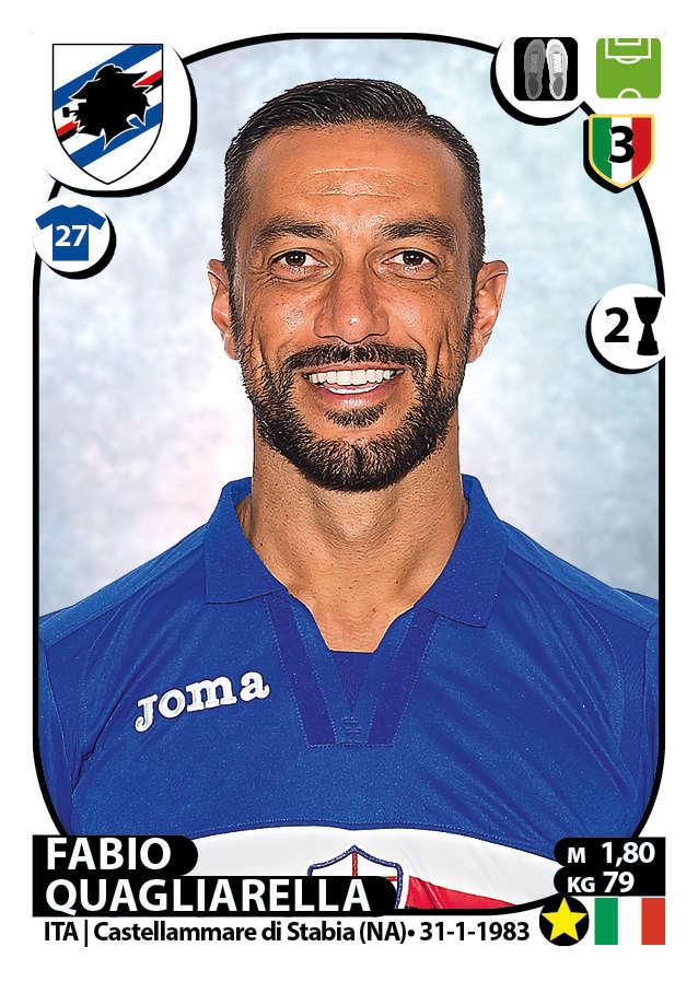447 Quagliarella - Sampdoria 2017-18 (FILEminimizer)