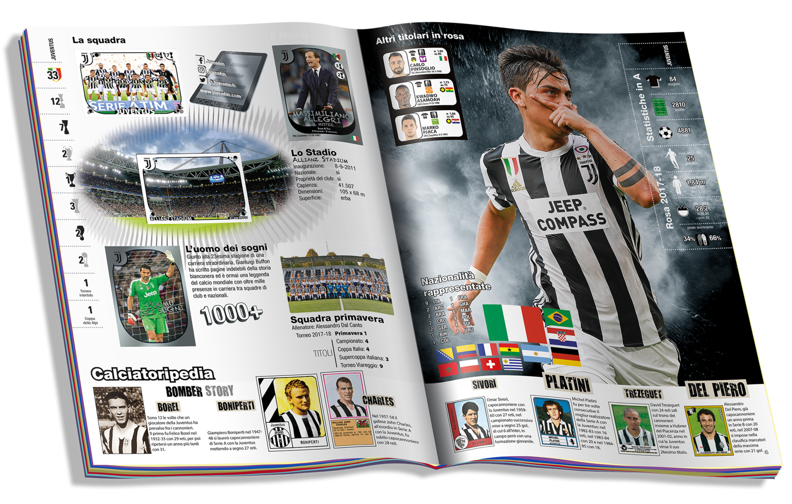 Juventus p3-4-Calciatori-Panini-2017-2018 (FILEminimizer)