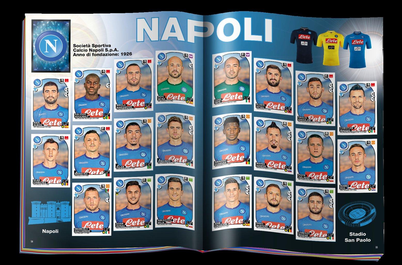 Napoli p1-2-Calciatori-Panini-2017-2018 (FILEminimizer)