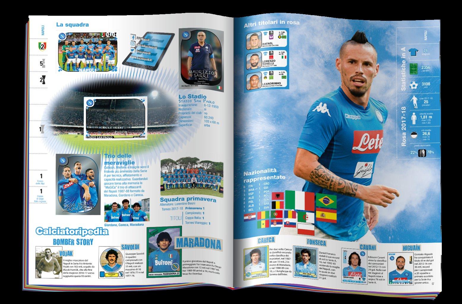 Napoli p3-4-Calciatori-Panini-2017-2018 (FILEminimizer)
