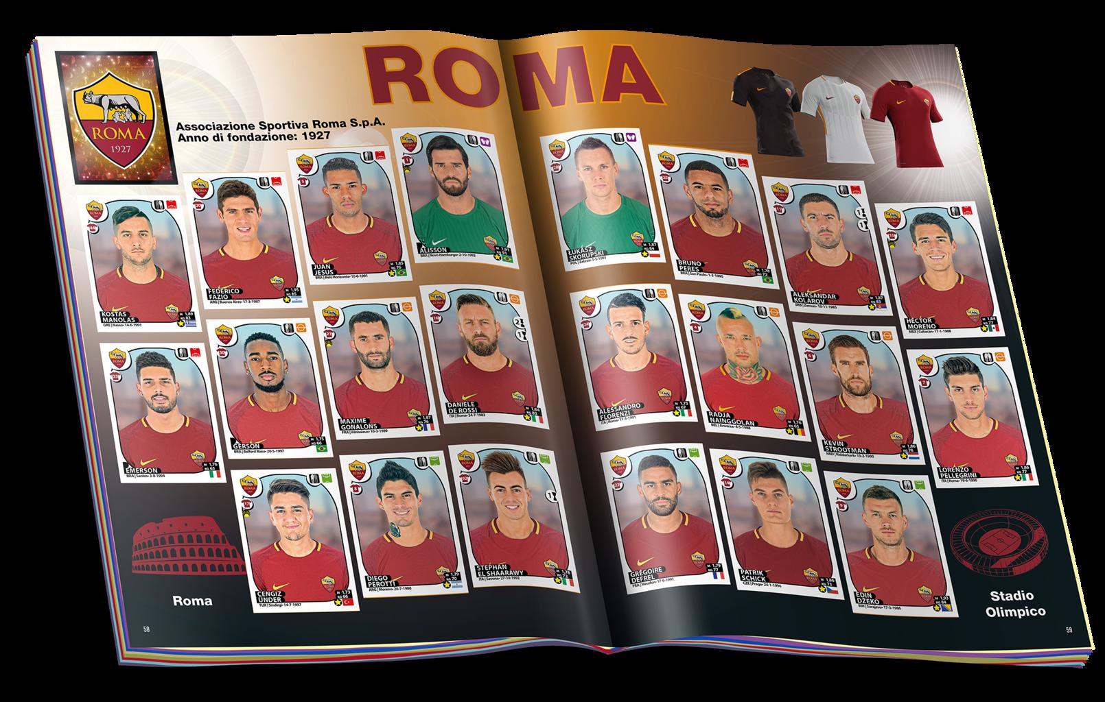 Roma p1-2-Calciatori-Panini-2017-2018 (FILEminimizer)