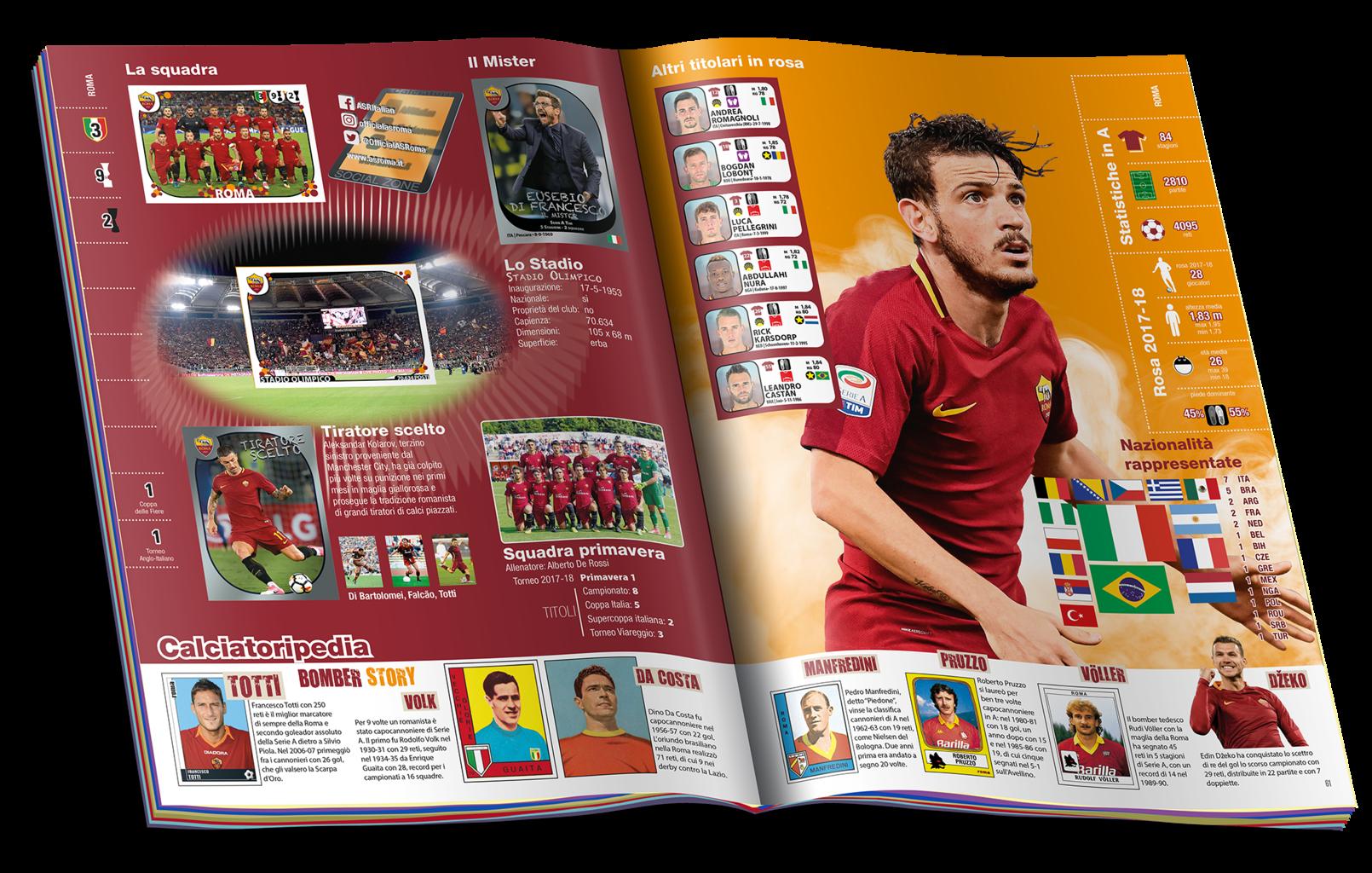 Roma p3-4-Calciatori-Panini-2017-2018 (FILEminimizer)