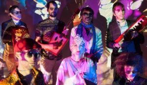 The Heliocentrics, la band di culto inglese da scoprire