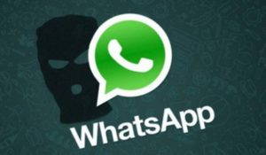 I gruppi di Whatsapp a rischio hacker