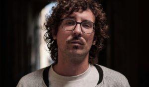 WILLIE PEYOTE, è online il videoclip del brano Le Chiavi in Borsa