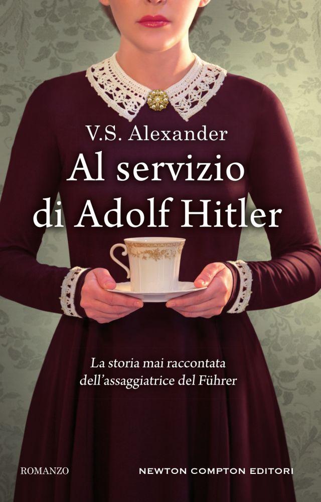 Al servizio di Hitler