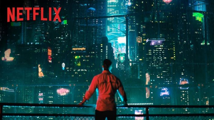 altered carbon (1)