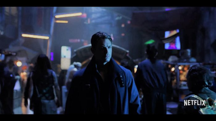 altered carbon (5)