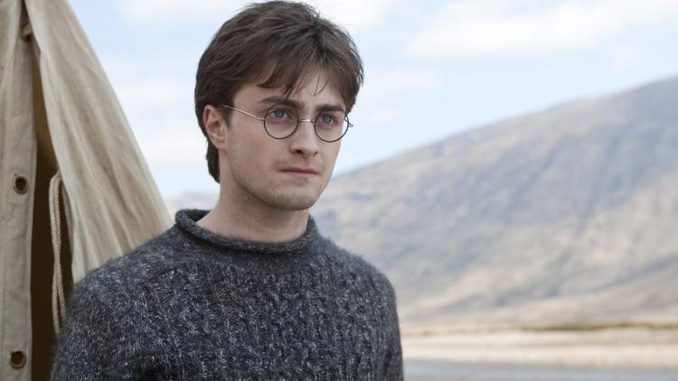 Daniel Radcliffe contro Johnny Depp