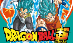 Dragon Ball Super, cambio di programmazione su Italia 1