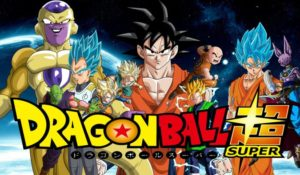 A marzo la fine (provvisoria) di Dragon Ball Super