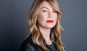 Grey's Anatomy, Ellen Pompeo senza filtri su Patrick Dempsey