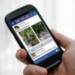 facebook test affidabilità media