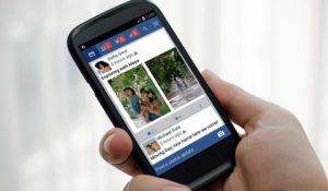 I media sotto esame: Facebook lancia test per affidabilità delle testate