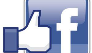 Facebook, dopo la Universal ecco l'accordo con Sony Music