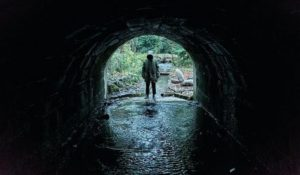 Ghost Stories, storie di fantasmi nel nuovo film horror – TRAILER
