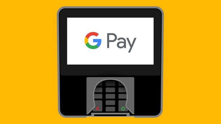 Google lancia G Pay, il sistema di pagamenti unificato