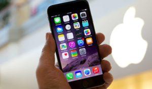iOS 11.3, Apple annuncia il nuovo aggiornamento salva batteria