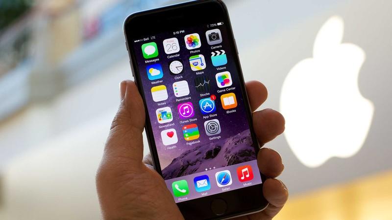 Apple annuncia il nuovo aggiornamento
