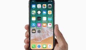 Stop alla produzione di iPhone X, Apple verso la drastica decisione