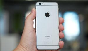 Le batterie Apple ora possono essere sostituite a 29 euro