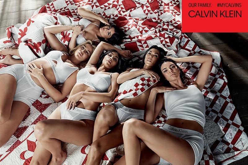 gravidanza di Kylie Jenner