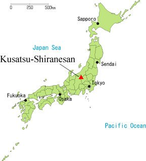 kusatsu shirane (1)