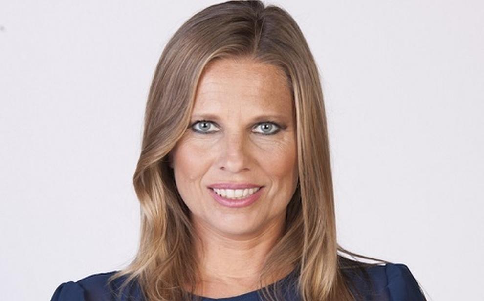 Gossip - Benvenuta Ginevra, Laura Freddi è diventata mamma