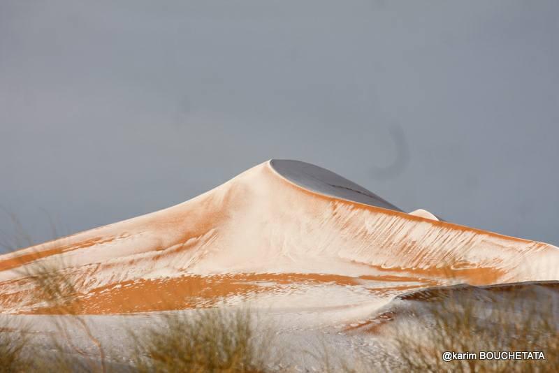 neve sul deserto del sahara (4)