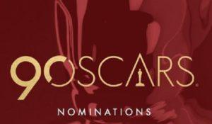 Nomination Oscar, Los Angeles accende i riflettori
