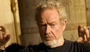 Ridley Scott vuole il secondo sequel di Blade Runner
