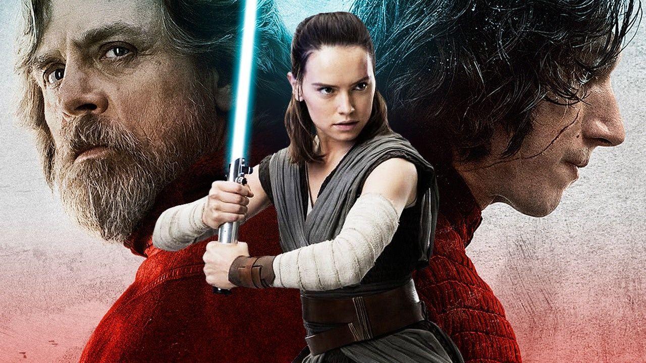Star Wars guadagni 2017