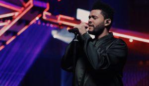 The Weeknd, Eminem e Beyoncé. Tutti sul palco del Coachella 2018