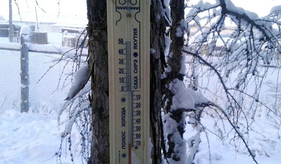 villaggio più freddo del mondo (2)