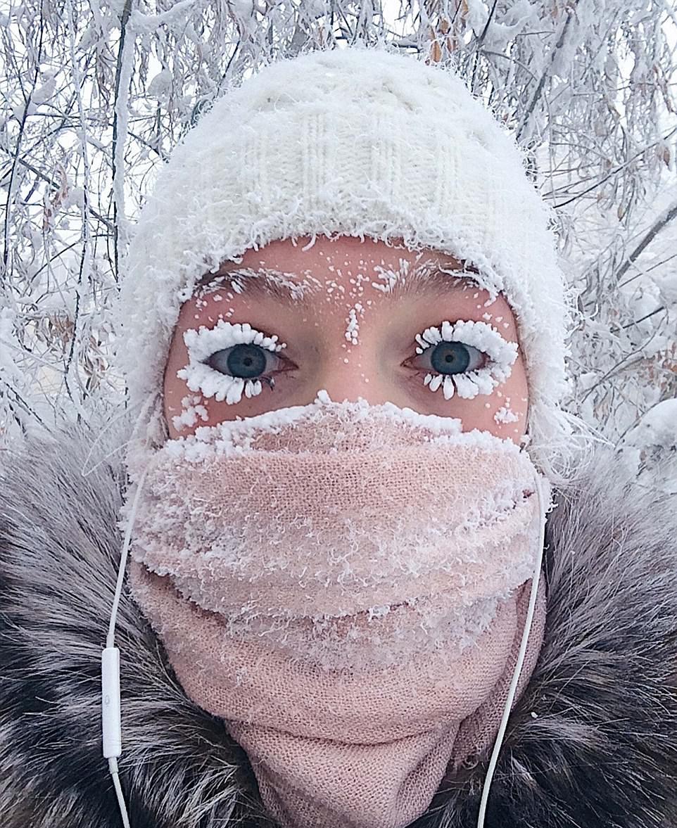 villaggio più freddo del mondo (4)