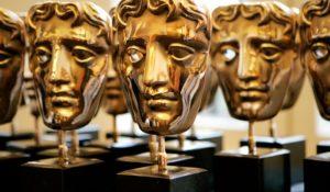 BAFTA 2018, tutti i vincitori della 71° edizione degli Oscar britannici