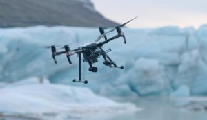 Il futuro dei droni? Sempre più diffusi e sofisticati