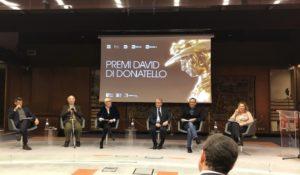 Premi David, si accendono i riflettori sugli Oscar italiani