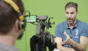 First Team: Juventus, su Netflix la docu-serie sui campioni d'Italia